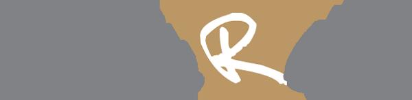 Wohnraum_Logo